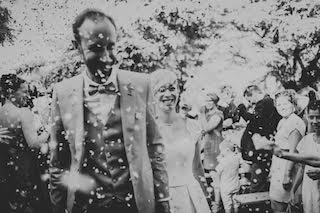 mariage et savoir faire - site mariage