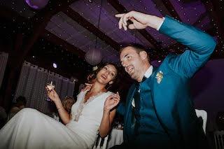 mariage et savoir faire - prestataire mariage - site mariage