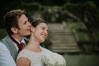 mariage et savoir faire- photographe mariage - site mariage