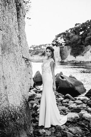 Creatrice robe mariee marseille rue breteuil