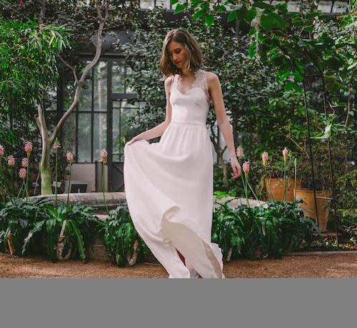 CAROLINE TAKVORIAN, site mariage, prestataire mariage, mariage, french wedding, robe de mariée