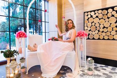 CREA-LYS, site mariage, prestataire mariage