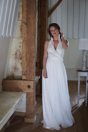 mariage et savoir faire - site mariage - prestataire mariage