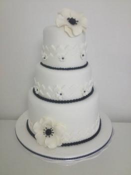 ANITA'S CAKES