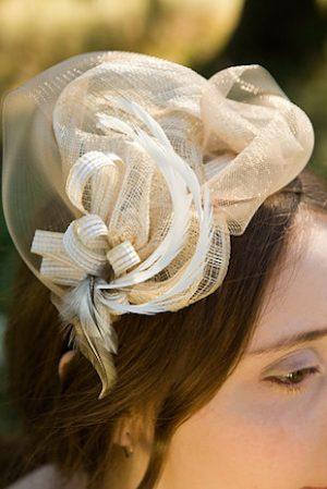 AU COUVRE AMOUR , site mariage, modiste, chapeau mariage