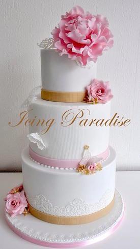 ICING PARADISE-4