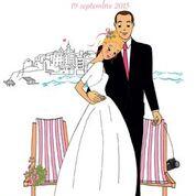 mi mariageimage-A6