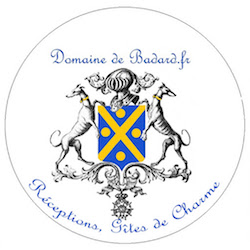 DOMAINE DE BADARD