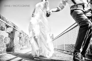 DIANE PHOTOGRAPHIE