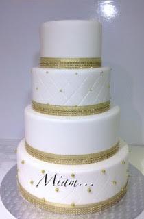 MIAM CAKE DESIGNER