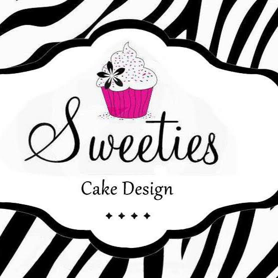 sweeties logo .