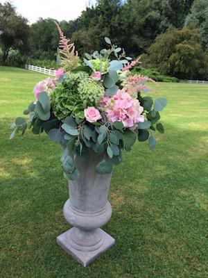 des-fleurs-plein-la-tete-