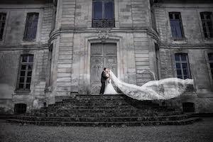 site mariage - mariage et savoir faire