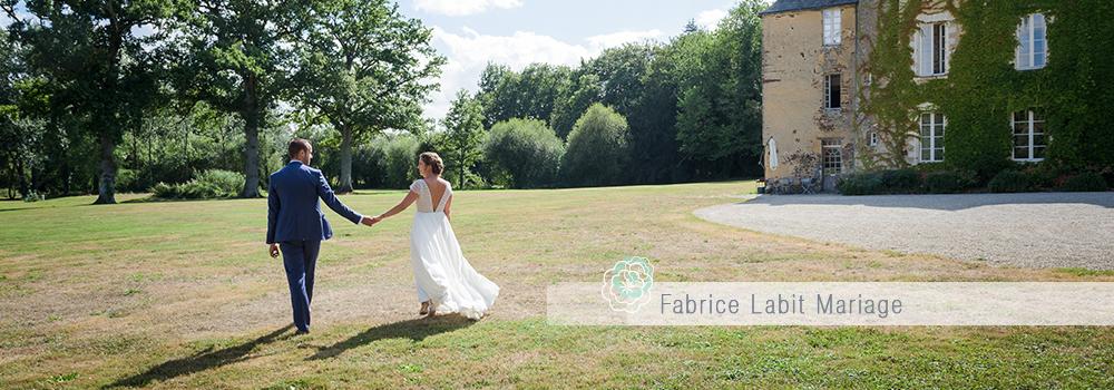 photographe mariage site mariage reportage photographe. Black Bedroom Furniture Sets. Home Design Ideas