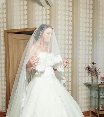 ALEXANDRA MATHIEU