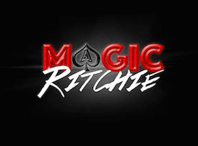 MAGIC RITCHIE