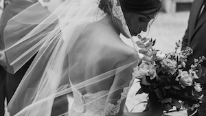 STEPHANY MORA PHOTOGRAPHE professionnel