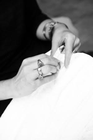 mariage et savoir faire - site mariage - claire avias