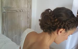 CATHY COIFFURE