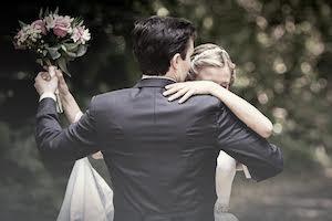 LAETITIA LEOFOLD photographe mariage