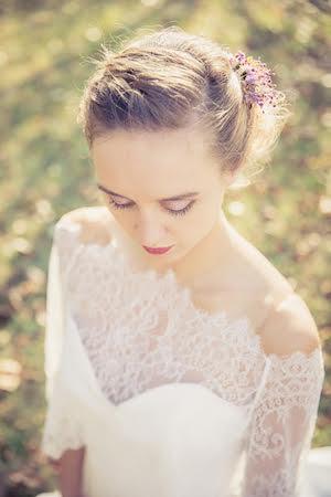 ANNA & JUNE creature de robe mariage, site mariage, prestataire mariage, annuaire mariage