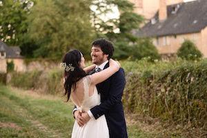 AGATHE F PHOTOGRAPHIE photographe mariage