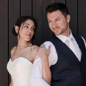 diamond studio , photographe mariage,