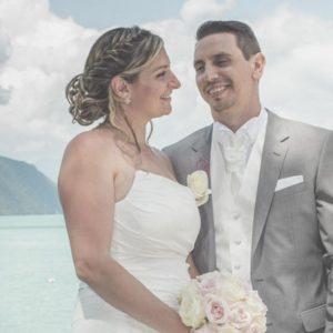 diamond studio photographe mariage, collectif mariage et savoir faire, prestataire mariage