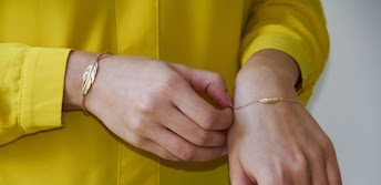 bijoux et accessoires pour la mariée La fabrique à bijoux