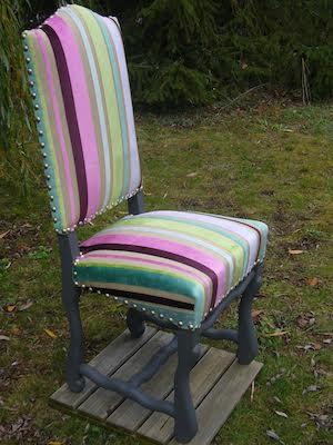 anne laure dardillac fauteuil à la location