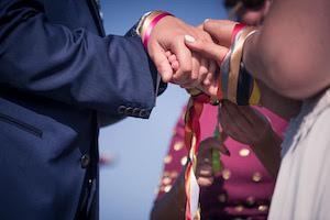 partage evenement, wedding french, site mariage,