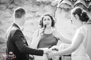 partage evenement, site mariage,