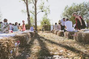 partage evenement , site mariage, prestataire mariage, annuaire mariage