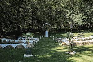 partage evenement, site mariage, prestataire mariage, annuaire mariage, wedding planter