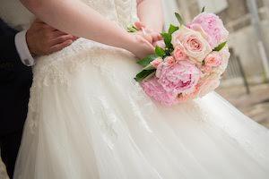 art alia, fleuriste mariage, mariage, site mariage