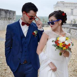 art alia, bouquet, fleuriste mariage, bouquet mariage