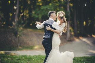 mariage et savoir faire - officiant laïque - site mariage