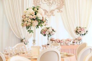 mariage et savoir faire - prestataire mariage - site mariage - wedding planter