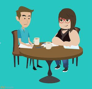 mariage et savoir faire - site internet - prestataire mariage