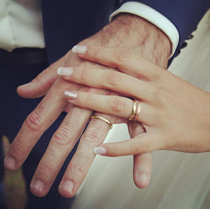 onglerie mariage , site mariage, prestataire mariage