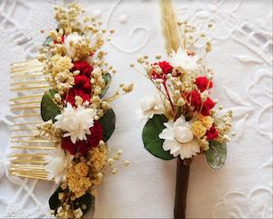 la cinquième saison - site mariage - prestataire mariage