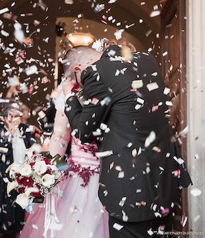 mariage et savoir faire - mariage - photographe mariage