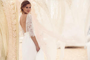 mariage et savoir faire - site mariage - prestataire mariage - robe mariage