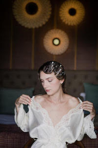 mariage et savoir faire , site mariage,  prestataire mariage, maquilleur mariage