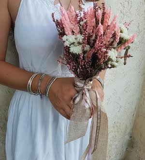 mariage et savoir faire - site mariage - mariage - fleuriste