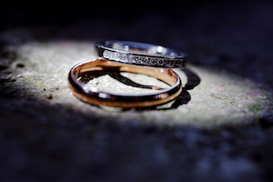 MARIAGE & SAVOIR FAIRE - PHOTOGRAPHE MARIAGE