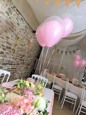 site mariage - prestataire mariage
