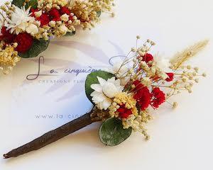 mariage et savoir faire - site mariage - prestataire mariage- la cinquième saison