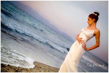 ALICE FERRERI , créateur mariage, site mariage, robe de mariée auvergne rhone alpes