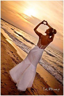 ALICE FERRERI, créateur robe de mariée, site mariage, annuaire mariage, mariage et savoir faire